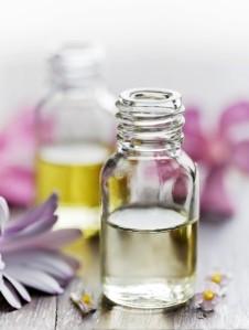 Comment choisir ses huiles vegetales pour un baind'huile?