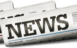Des news !