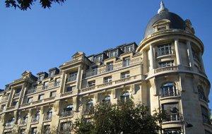 Acheter un appart a Paris : trucs et astuces!