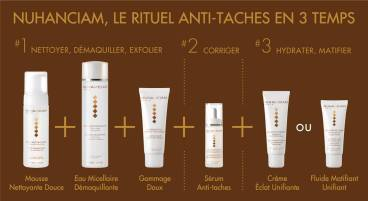 Rituel-anti-taches-Nuhanciam_2013_FR